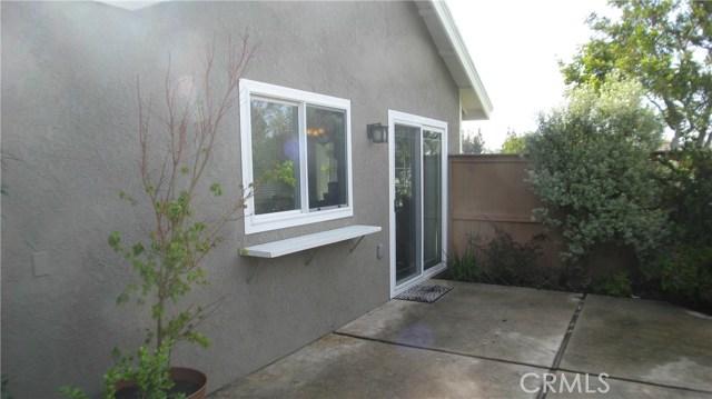25 Briarwood, Irvine, CA 92604 Photo 5