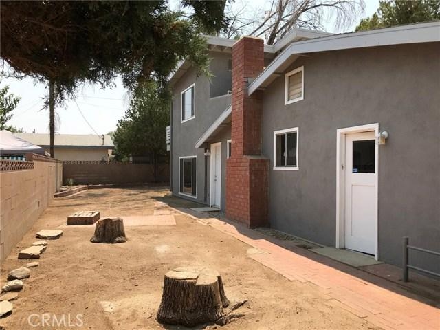702 E Oldfield Street, Lancaster CA: http://media.crmls.org/medias/65d67661-b222-4466-951a-6dbe577b5b9f.jpg