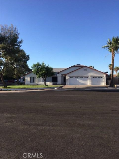 6263 N 88th Lane, Phoenix, AZ 85305