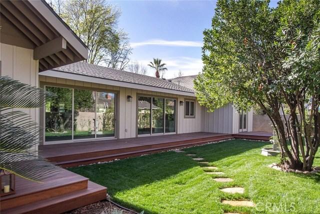 515 Danimere Avenue Arcadia, CA 91006 - MLS #: AR18004876