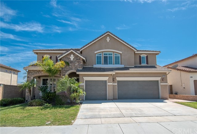 33599 Blue Water Wy, Temecula, CA 92592 Photo 0