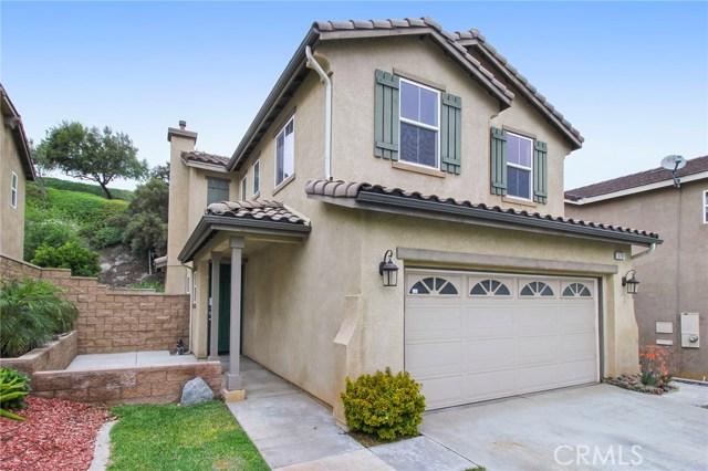 5731 Birchwood Drive,Riverside,CA 92509, USA