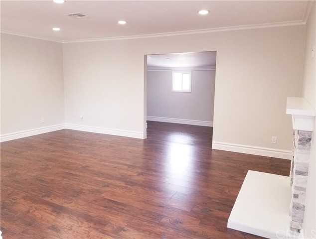 2279 W Falmouth Av, Anaheim, CA 92801 Photo 5
