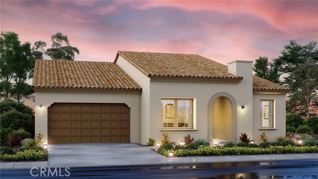 Property for sale at Corona,  California 92883