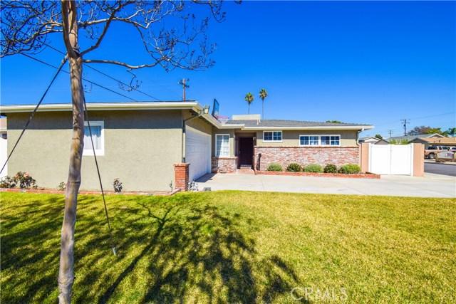 2421 W Greenacre Av, Anaheim, CA 92801 Photo 8