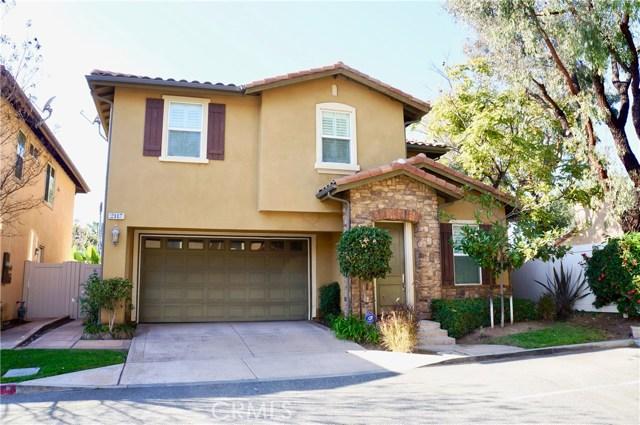 2117 Canyon Circle, Costa Mesa, CA, 92627