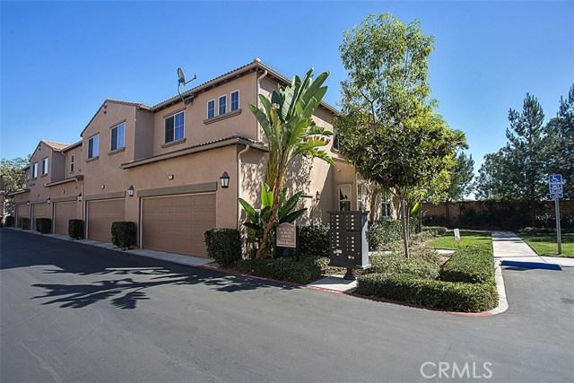 50 Hedge Bloom, Irvine, CA 92618 Photo 42