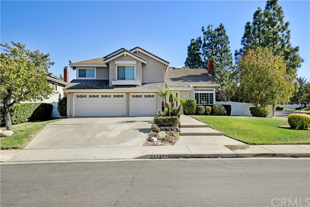 45960 Clubhouse Dr, Temecula, CA 92592 Photo