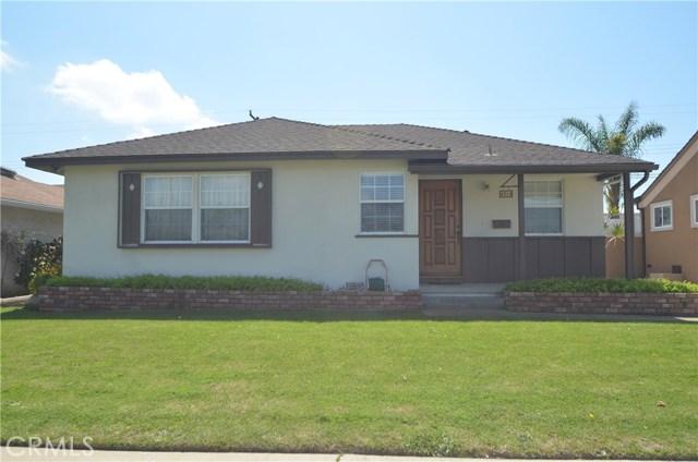 4314 Torrance Boulevard, Torrance, California 90503, 3 Bedrooms Bedrooms, ,1 BathroomBathrooms,Single family residence,For Sale,Torrance,SB19077983