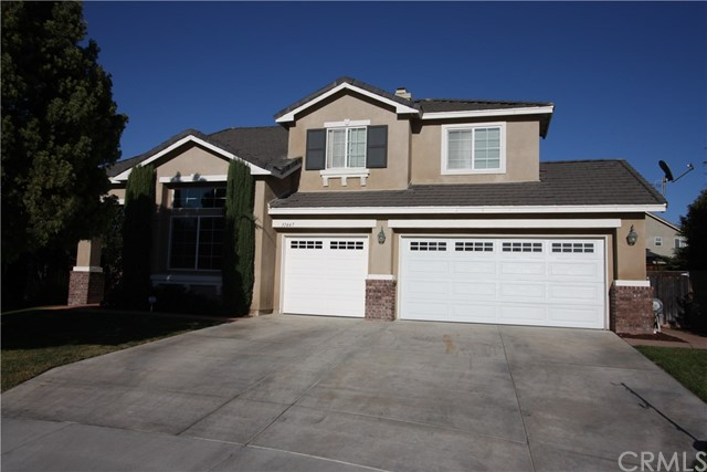 Photo of 31447 Janelle Lane, Winchester, CA 92596