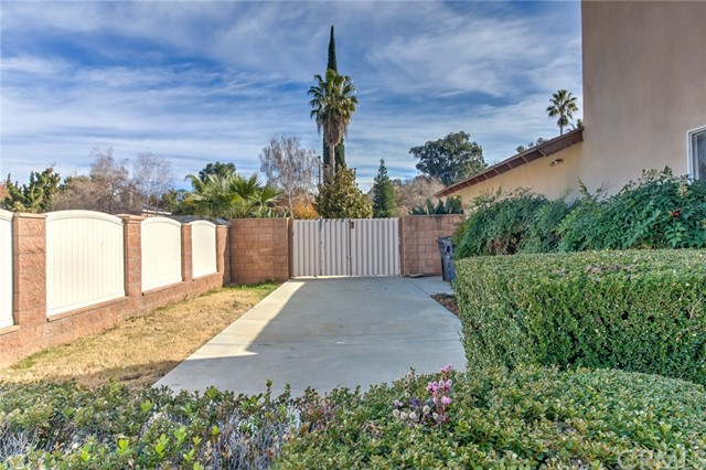1520 HELENA Lane,Redlands,CA 92373, USA
