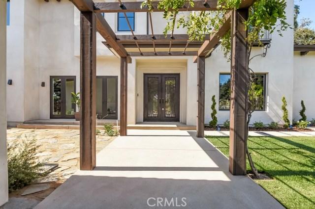 3237 Fairpoint Street, Pasadena CA: http://media.crmls.org/medias/65dfeecb-230a-49f3-81dd-396b5438b5fa.jpg
