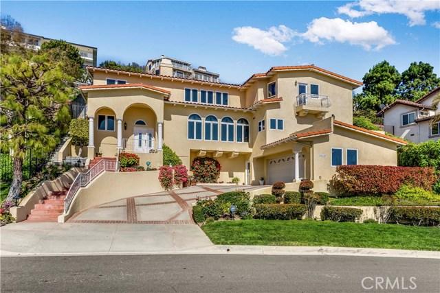 Photo of 30178 Cartier Drive, Rancho Palos Verdes, CA 90275