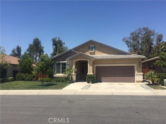 225 Eagle Lane, Hemet, CA 92545