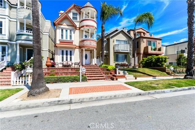 315 21st Street, Huntington Beach CA: http://media.crmls.org/medias/65e314aa-27ab-4e1b-bf52-4cad1a9f309a.jpg