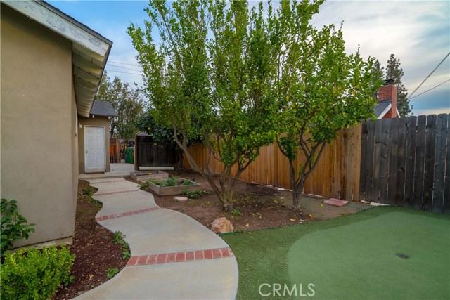 13381 Hewes Avenue North Tustin, CA 92705 - MLS #: PW18276011