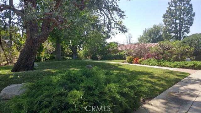 1241 Margarita Drive, Fullerton, CA, 92833