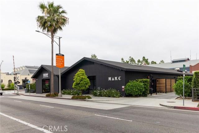 751 E Valencia St, Anaheim, CA 92805 Photo 37