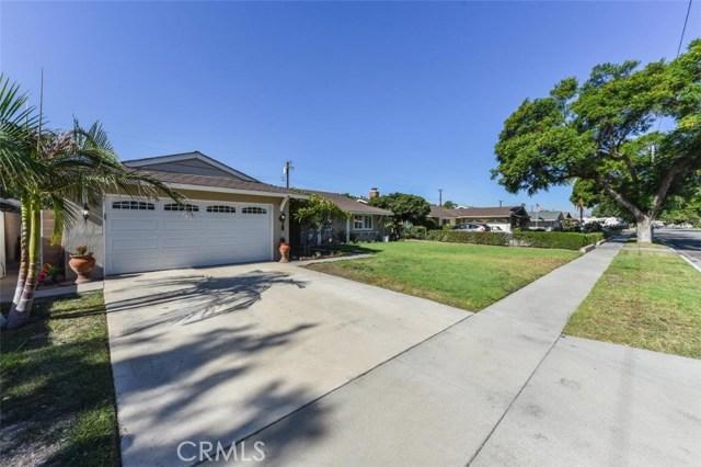 701 S Barnett St, Anaheim, CA 92805 Photo 1