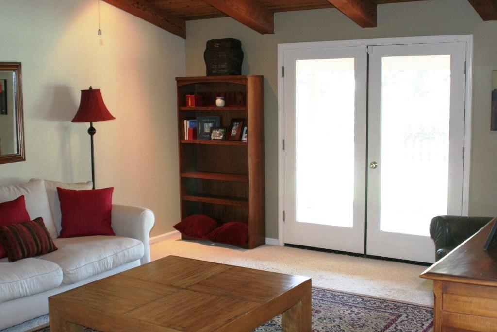 2080 Bidwell Avenue, Chico CA: http://media.crmls.org/medias/65e8c3b2-1488-43df-9f6b-ea164117ae79.jpg