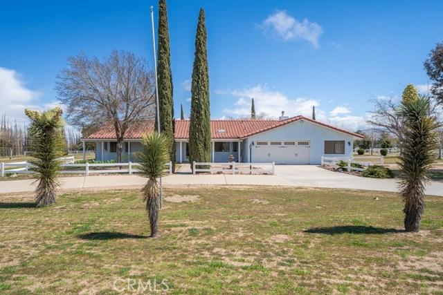 7175 Cascade Avenue,Oak Hills,CA 92344, USA
