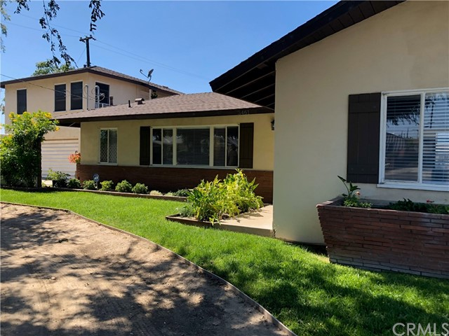 Detail Gallery Image 1 of 43 For 3457 Puente Ave, Baldwin Park,  CA 91706 - – Beds | – Baths