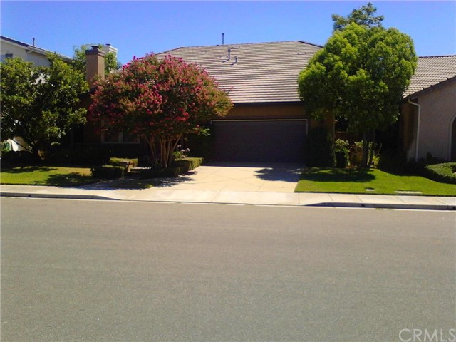 58 Luna Avenue Beaumont, CA 92223 is listed for sale as MLS Listing EV16177658