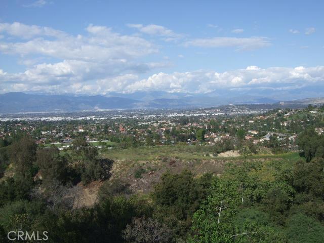 3339 Viewfield Avenue, Hacienda Heights CA: http://media.crmls.org/medias/65e9b249-7598-4301-a45e-c1951ff7f271.jpg
