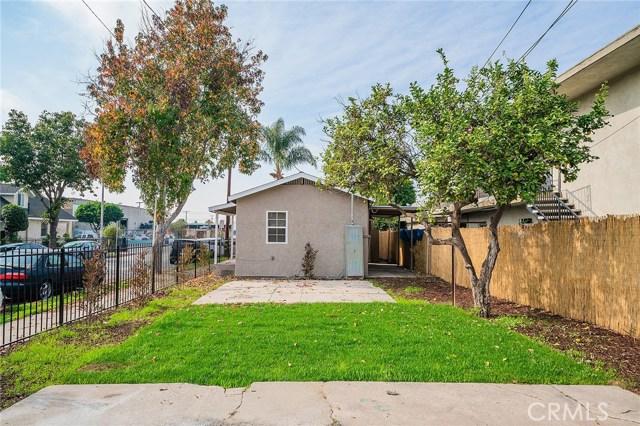 8230 Compton Avenue, Los Angeles CA: http://media.crmls.org/medias/65ea4f67-c069-47d9-b41c-da6f50884e27.jpg