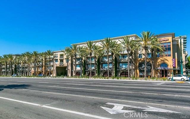 1801 Katella Avenue 2138, Anaheim, CA, 92805