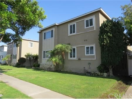 1030 Imperial, El Segundo, California 90245, ,Residential Income,For Sale,Imperial,SB17212261