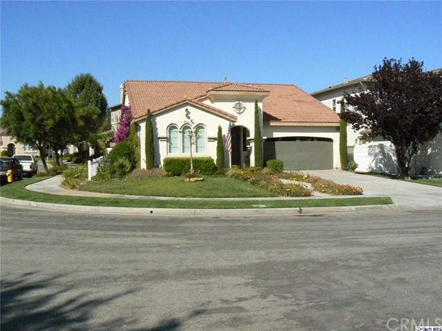 40346 Trenton Court Temecula, CA 92591 is listed for sale as MLS Listing 316005600