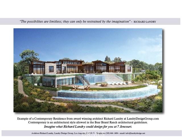 Single Family for Sale at 7 Jencourt Laguna Niguel, California 92677 United States