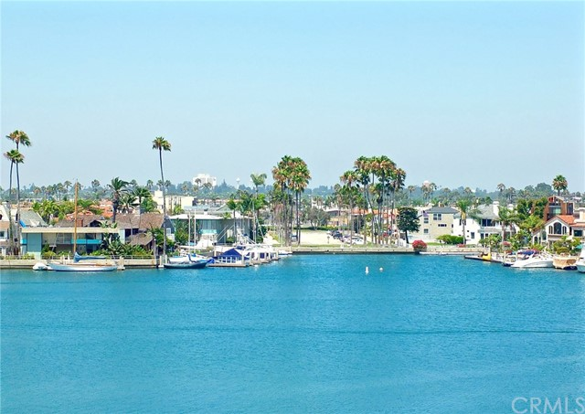 Photo of 51 58th Place, Long Beach, CA 90803