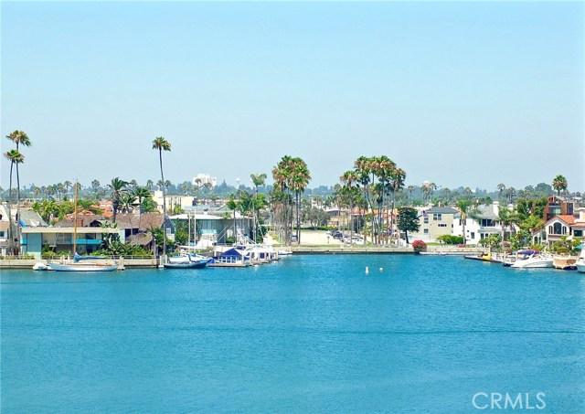 51 58th Place, Long Beach, CA, 90803