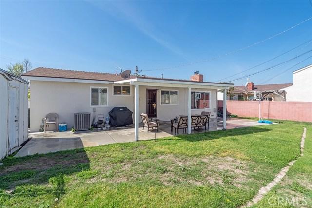 1441 W Lory Av, Anaheim, CA 92802 Photo 19