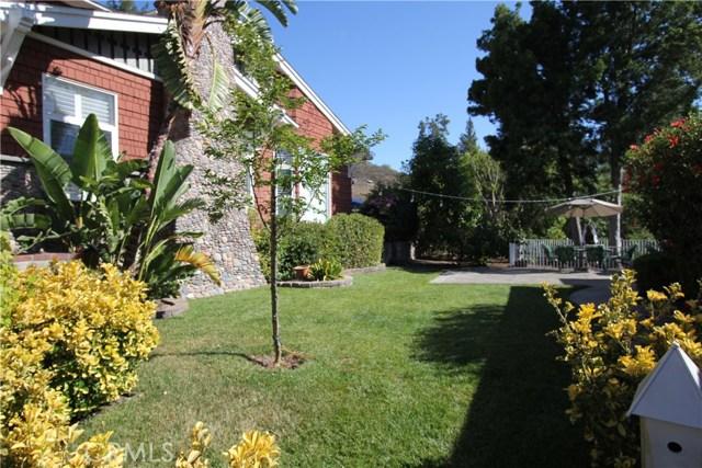 23282 Via Pardal Coto De Caza, CA 92679 - MLS #: OC18143507