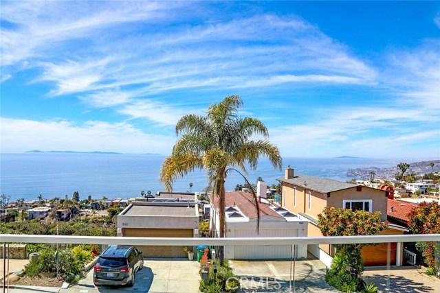 908 Quivera Street, Laguna Beach CA: http://media.crmls.org/medias/65f28974-0681-4345-a405-13f98e249432.jpg