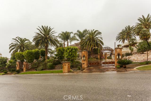 Real Estate for Sale, ListingId: 35653358, Riverside,CA92506