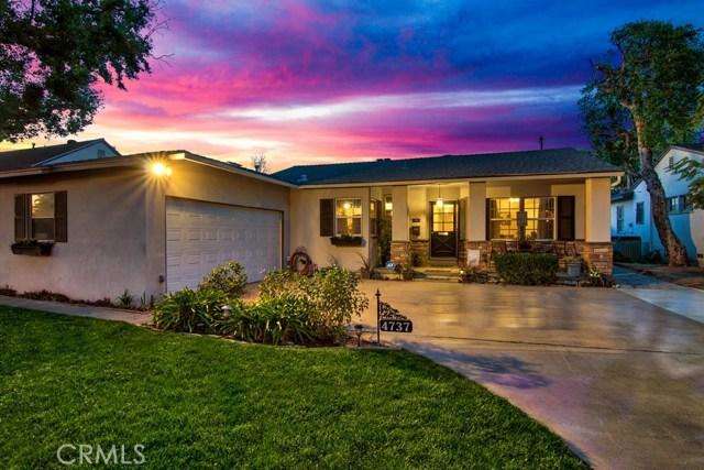 4737 Granada Avenue Riverside CA 92504