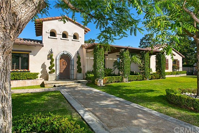 Detail Gallery Image 1 of 64 For 3000 Eminencia Del Sur, San Clemente, CA 92673 - 6 Beds | 5 Baths