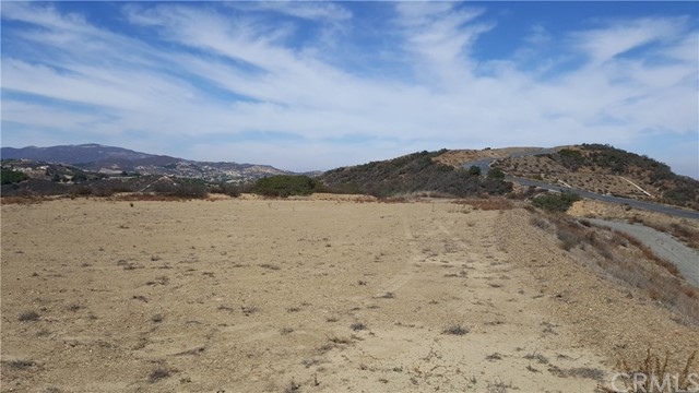 39693 Paseo Chico Murrieta, CA 92562 - MLS #: SW18060233