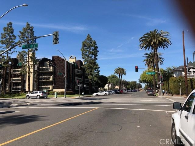 645 Chestnut Av, Long Beach, CA 90802 Photo 4
