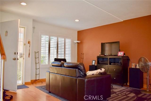 12235 Pine Street, Norwalk CA: http://media.crmls.org/medias/65f68e36-0402-4baa-9b45-47dee1bc8ba4.jpg