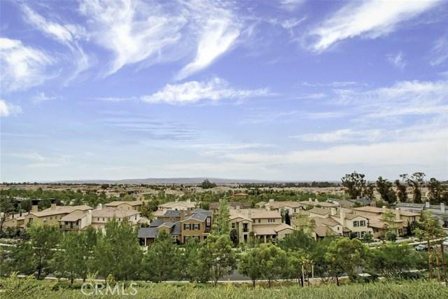 184 Borrego, Irvine, CA 92618 Photo 18