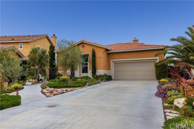33720 SUMMIT VIEW PLACE, TEMECULA, CA 92592
