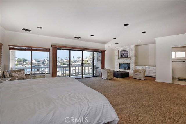 36 Balboa Coves Newport Beach, CA 92663 - MLS #: OC18162244