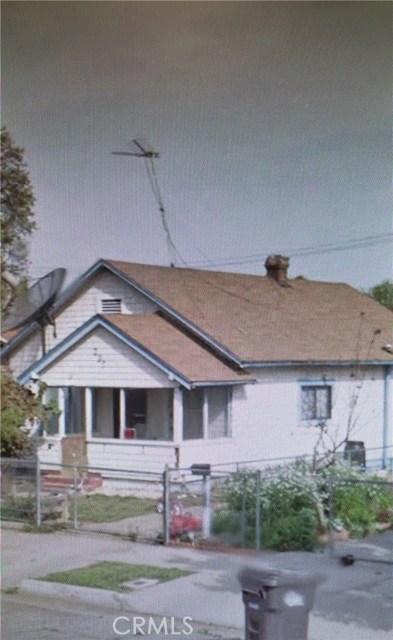 295 Lindsay St, Lindsay, CA 93247 Photo