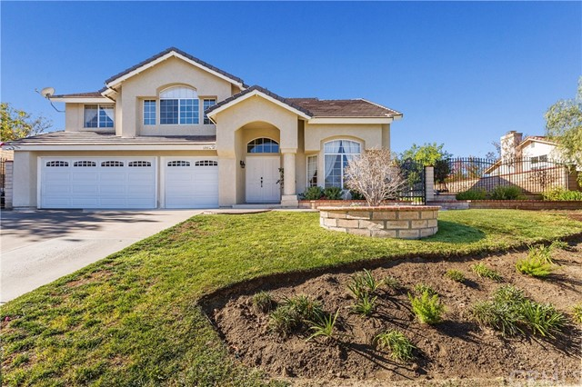6803 Shadowood Street Riverside, CA 92506 is listed for sale as MLS Listing IV16733039