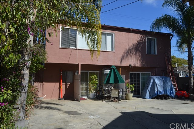 3173 PERLITA AVENUE, ATWATER VILLAGE, CA 90039  Photo 8